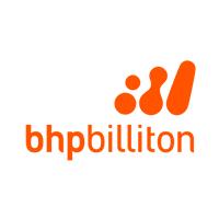 bhp-billinton